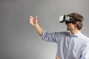 Will Ai And Virtual Reality Make Your Marketing Campaigns Irrelevant?