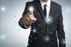 Blockchain-driven Data Marketplaces: A Reference Architecture
