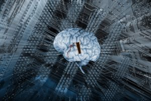 How to Ensure AI to ROI