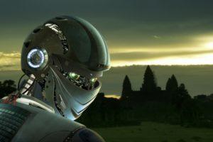 Can Robotics Solve Its Diversity Problem?