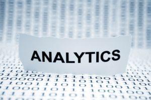 Big data analysis to improve civic services
