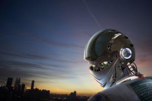 Rethinking Robotics Shakes Up Automation Industry