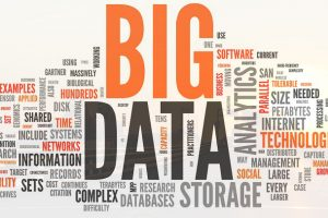 Big data in HR and the value of human capital in business intelligence