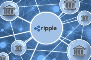 What Is The Difference Between Bitcoin And Ripple