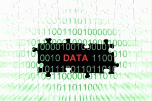 Leveraging Big Data to Improve the Customer Experience